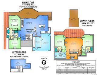 Photo 64: 311 Hall Rd in : PQ Qualicum Beach House for sale (Parksville/Qualicum)  : MLS®# 885604