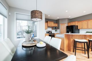 Photo 18: 204 Sienna Heights Hill SW in Calgary: Signal Hill Detached for sale : MLS®# A1074296