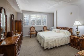 Photo 14: Condo for sale : 2 bedrooms : 1601 India #115 in San Diego