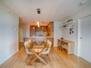 """Photo 4: 906 13750 100 Avenue in Surrey: Whalley Condo for sale in """"Park Avenue East"""" (North Surrey)  : MLS®# R2466560"""