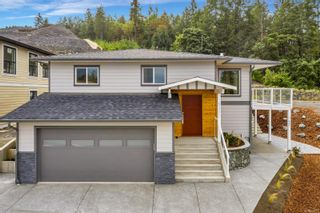 Photo 26: 6302 Highwood Dr in : Du East Duncan House for sale (Duncan)  : MLS®# 887757