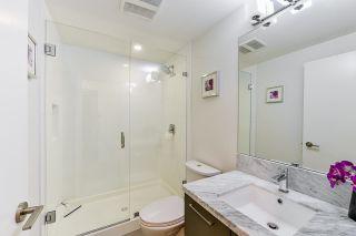 Photo 23: 802 3080 LINCOLN Avenue in Coquitlam: North Coquitlam Condo for sale : MLS®# R2581322