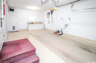 Photo 21: 224 Tims Crescent in Swift Current: Trail Residential for sale : MLS®# SK860610