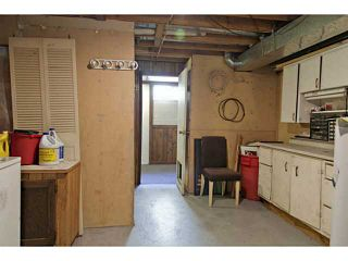 Photo 21: 724 LYSANDER Drive SE in Calgary: Lynnwood_Riverglen House for sale : MLS®# C3656384