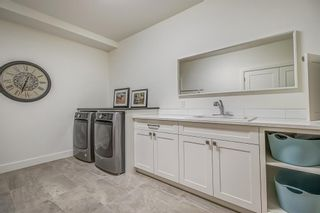 Photo 34: 6407 20 Street SW in Calgary: North Glenmore Park Detached for sale : MLS®# A1072190