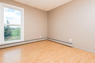 Photo 13: 300 2545 116 Street in Edmonton: Zone 16 Condo for sale : MLS®# E4249356