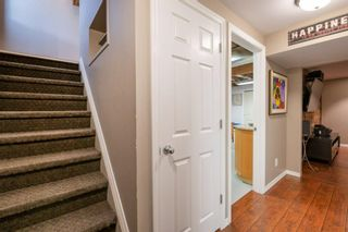 Photo 18: 131 Queensland Circle SE in Calgary: Queensland Detached for sale : MLS®# A1148253