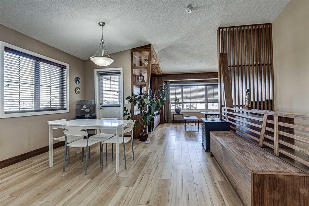 Photo 2: Photos: 230 EVERSYDE Boulevard SW in Calgary: Evergreen Apartment for sale : MLS®# A1071129