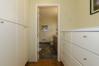 Photo 12: 686 E OSBORNE Road in North Vancouver: Princess Park House for sale : MLS®# R2082991