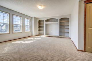 Photo 33: 303 Chapalina Terrace SE in Calgary: Chaparral Detached for sale : MLS®# A1079519