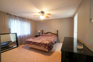 Photo 10: 12 King Crescent in Portage la Prairie RM: House for sale : MLS®# 202112403