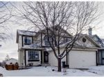 Property Photo: 117 ROCKY RIDGE COVE NW in CALGARY