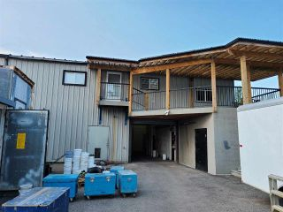 Photo 12: 8603 N KELLY Road in Prince George: North Kelly Industrial for sale (PG City North (Zone 73))  : MLS®# C8033869