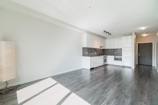 Photo 3: 206 9388 TOMICKI Avenue in Vancouver: West Cambie Condo for sale (Richmond)  : MLS®# R2612708