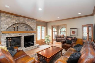 Photo 11: 3 HIGHLAND PARK Drive in Winnipeg: East St Paul Residential for sale (3P)  : MLS®# 202118564