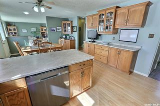 Photo 11: Henribourg Acreage in Henribourg: Residential for sale : MLS®# SK847200