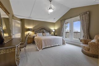 Photo 10: 14208 36A Avenue in Surrey: Elgin Chantrell House for sale (South Surrey White Rock)  : MLS®# R2424394