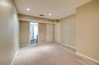 Photo 33: 2510 ANDERSON Way in Edmonton: Zone 56 Attached Home for sale : MLS®# E4248946