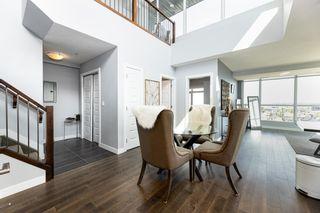 Photo 9:  in Edmonton: Zone 56 Condo for sale : MLS®# E4259823