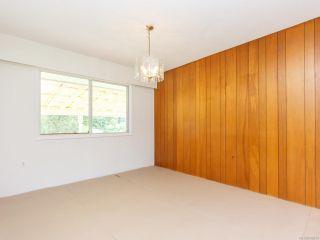 Photo 14: 4540 Koksilah Rd in DUNCAN: Du West Duncan House for sale (Duncan)  : MLS®# 842670
