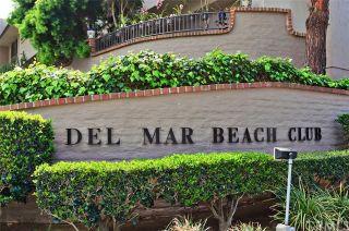Photo 32: SOLANA BEACH Condo for sale : 2 bedrooms : 884 S Sierra Avenue