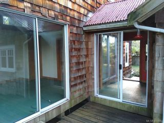 Photo 7: 120 Orchard Rd in SALT SPRING ISLAND: GI Salt Spring House for sale (Gulf Islands)  : MLS®# 827010