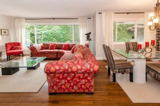 Photo 4: 768 WESTCOT Place in West Vancouver: British Properties House for sale : MLS®# R2614175