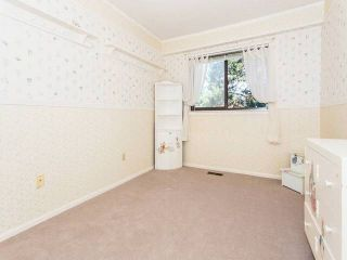 "Photo 16: 901 OLD LILLOOET Road in North Vancouver: Lynnmour Townhouse for sale in ""LYNNMOUR VILLAGE"" : MLS®# V1136863"