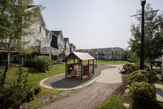 Photo 36: 216 Cascades Pass: Chestermere Row/Townhouse for sale : MLS®# A1133631