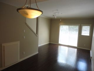 Photo 16: 14 6888 RUMBLE STREET in CANYON WOODS: Home for sale