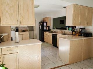 Photo 21: 6131 Parkway Dr in : Na North Nanaimo House for sale (Nanaimo)  : MLS®# 869935