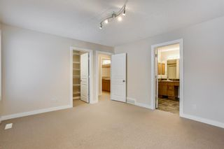 Photo 18: 54 Tuscany Ridge Close NW in Calgary: Tuscany Detached for sale : MLS®# A1060202