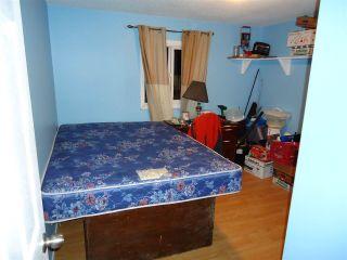Photo 11: 8524 77 Street in Fort St. John: Fort St. John - City SE Manufactured Home for sale (Fort St. John (Zone 60))  : MLS®# R2486671