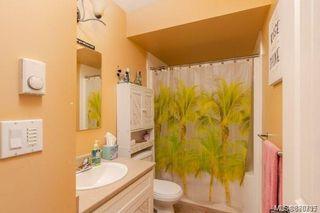 Photo 60: 3319 Savannah Pl in : Na North Jingle Pot House for sale (Nanaimo)  : MLS®# 870795
