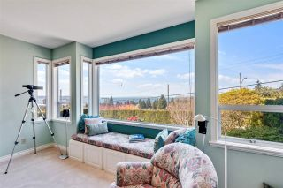 Photo 18: 1380 21ST Street in West Vancouver: Ambleside House for sale : MLS®# R2570157