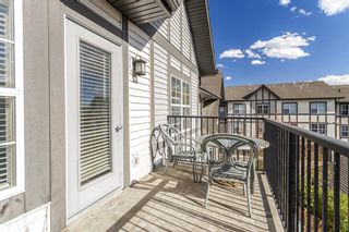 Photo 16: 120 Cranford Court SE in Calgary: Cranston Row/Townhouse for sale : MLS®# A1153516