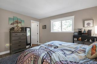 Photo 17: 4176 Briardale Rd in : CV Courtenay South House for sale (Comox Valley)  : MLS®# 885475