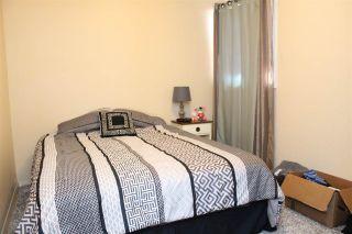 Photo 16: 6 GRAYLING Crescent in Mackenzie: Mackenzie -Town House for sale (Mackenzie (Zone 69))  : MLS®# R2583515