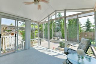 Photo 18: 115 Blackwood Bay in Winnipeg: Richmond West Residential for sale (1S)  : MLS®# 202014106