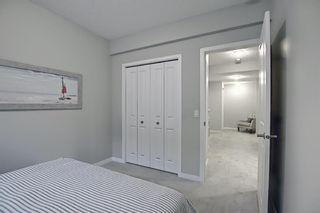 Photo 41: 28 Sundown Avenue: Cochrane Detached for sale : MLS®# A1071788