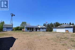 Photo 39: 0 Lincoln Park RD in Prince Albert Rm No. 461: House for sale : MLS®# SK869646