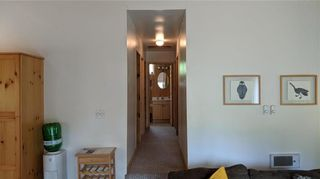 Photo 9: 36 GALWAY Bay in Belair: Belair Properties Residential for sale (R27)
