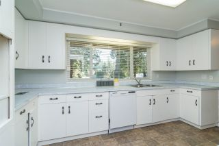 Photo 7: 2727 176 Street in Surrey: Grandview Surrey House for sale (South Surrey White Rock)  : MLS®# R2063796