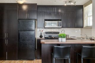 Photo 10: 103 1333 13 Avenue SW in Calgary: Beltline Apartment for sale : MLS®# A1144866