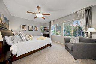 Photo 13: LA JOLLA House for sale : 4 bedrooms : 8172 Gilman Court