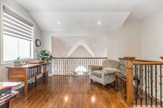 Photo 16: 12 Mcmaster Road: Orangeville House (2-Storey) for sale : MLS®# W5126987