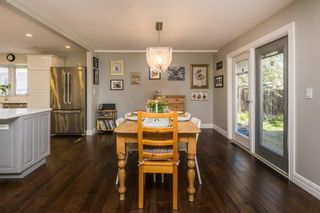 Photo 8: 9024 140 Street in Edmonton: Zone 10 House for sale : MLS®# E4250755