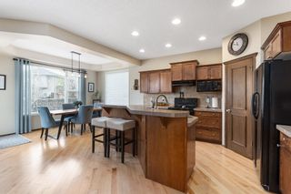 Photo 23: 469 Chaparral Drive SE in Calgary: Chaparral Detached for sale : MLS®# A1107205