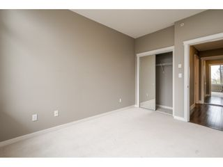 Photo 15: 402 1415 PARKWAY BOULEVARD in Coquitlam: Westwood Plateau Condo for sale : MLS®# R2416229