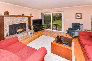 Photo 6: 1123 Goldstream Ave in : La Langford Lake Half Duplex for sale (Langford)  : MLS®# 860652